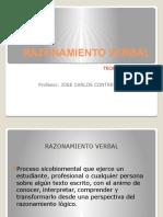 razonamientoverbal-130813233700-phpapp01.pptx