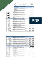 UBNT ABRIL 2012.pdf