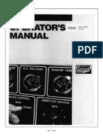 M642 Genset Manual.pdf