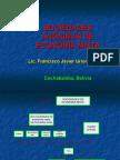 Sociedades anonimas mixtas Bolivia
