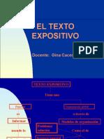 981895_1840_LPSR8dRN_ppttextosexpositivos.ppt