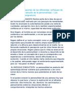 ANDRICIA PSICOLOGIAA FINAL.docx