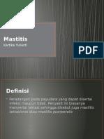 Mastitis.pptx
