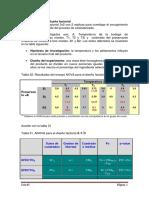 Ejemplo de Diseno Factorial 30156 I 09