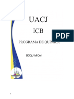 Manual Bioquimica I.pdf