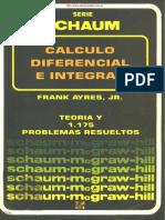 Calculo_Diferencial_e_Integral_-_Schaum.pdf