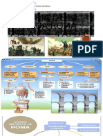 HISTORIA DE LA ANTIGUA ROMA 753 a.pptx