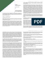 INS Batch 1.pdf
