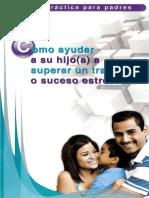 PGF Cómo Ayudar a su Hijo a Superar un Trauma.pdf
