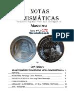 NotasNumismaticas-172