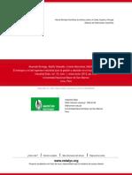 El enfoque y rol del ingeniero industrial para la gestión y decisión en el mundo de las organizacion.pdf