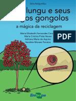 2015 Agrobiologia Cartilha Gongolo e Mail
