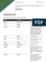 V$SESSION.pdf
