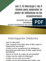 Clase 2 - el liderazgo_ARH2.pdf