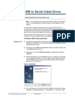 EchoLink USB to Serial Adapter Instructions.pdf
