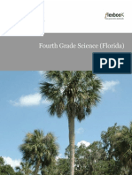 Fourth-Grade-Science-Florida_b_v92_0t9_s1.pdf