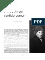 1-Lectura-Thomas Reid El Sentido Comun(1)(1)