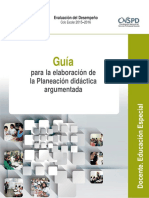 3 Guia Academica Educacion Especial