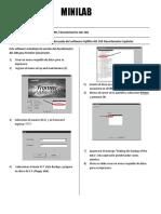 AD100_Updater_Boletin_de_Informacion_Tecnica.pdf