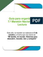 guia para organizar una maratón nacional de lectura.pdf