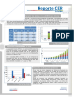 ReporteCER- Nov-diseño PM.pdf