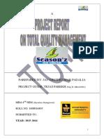 Project-Report-on-TQM.doc