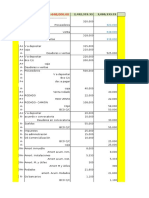 TPO2, Plantilla 2016 R1 (1)