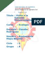 ESTACIÓN AGROMETEOROLÓGICA.docx