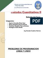 trabajofinal-110312094408-phpapp01 (1)
