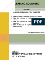 DERECHO ADUANERO.pdf