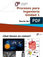 1.-Procesos Para Ingenieria - Semana 1 -Unidad 1- 37999 (1)