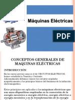 sesion3_maquinas_electricas