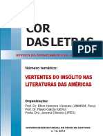 Marisa Martins Gama-Khalil_Os inquietantes e insólitos anjos latinoamericanos In A cor das letras.pdf
