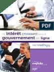 Gouvernement_ligne Cefio 2015