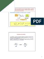 Reaccioines al carbonilo.pdf