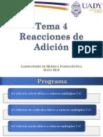 reactividad quimica.pdf