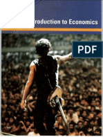 Economics Principles 2007 Chpts 1-2.pdf