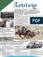 Sept 14th Pages - Dayton Web.pdf