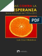 Poemas_contra_la_Desesperanza._Breve_Ant.pdf