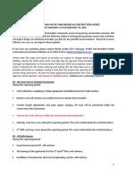 Atlantic Yards/Pacific Park Brooklyn Construction Alert 9-12-16