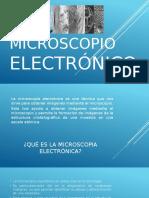 Microscopio electrónico.pptx