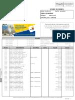 extractos marzo.pdf