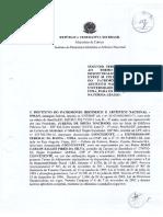 2o_Termo_Aditivo_do_TED_06_2013-UFBA