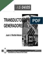 06-slide-bw-stas.pdf