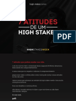 7atitudes-high-stakes-week-gabriel-goffi.pdf