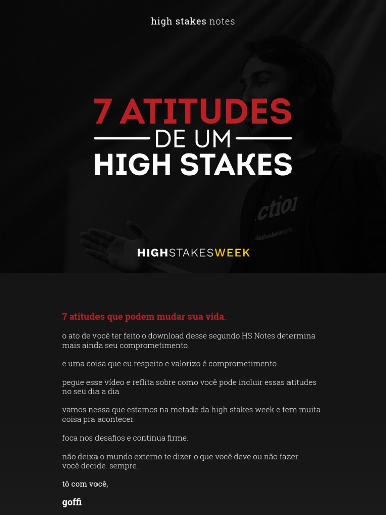 Suficiente 7atitudes-high-stakes-week-gabriel-goffi.pdf BR04
