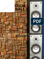 acousticalmaterialsfinal-140512073319-phpapp01