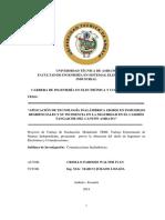APLICACIÓN DE TECNOLOGÍA INALÁMBRICA ZIGBEE EN INMUEBLES.pdf