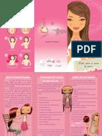 proyecto cancer mama
