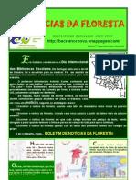 Noticias Da Floresta Edit 2